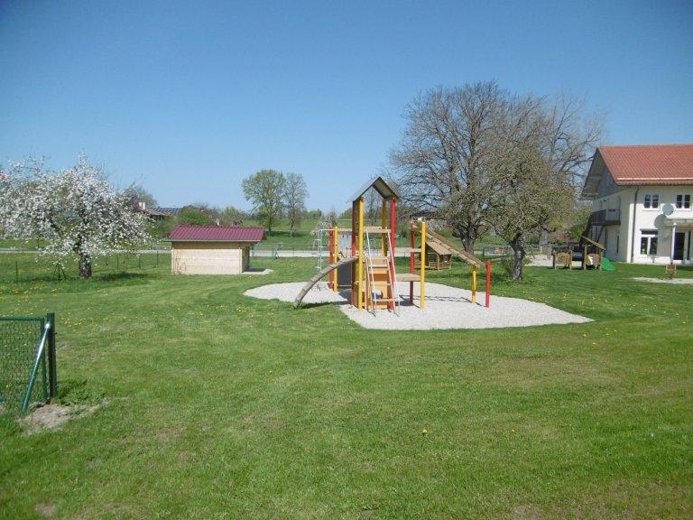 Vorstellung Kindergarten Bild 6