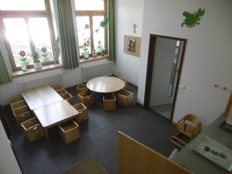 Vorstellung Kindergarten Bild 14
